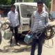 Electricity Corporation, Raid, Factories, Houses, Fines, Haryana