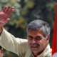 Sandeep Dixit, Indian Army, Bipin Rawat, Congress, BJP