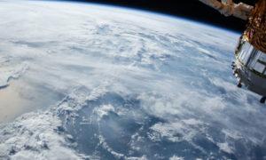 Bulgaria, Communication Satellite, Launched, Scientist
