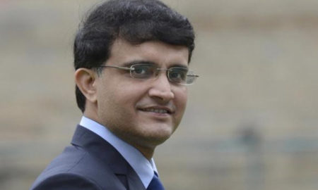 Advice, Players, Attention, Game, Cricket, Sourav Ganguly
