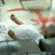 Suicide, Domestic Violence, Gun, Police, Haryana