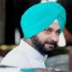Payment, Budget, Millions, Trust, Navjot Singh Sidhu, Punjab
