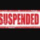 Policemen, Suspended, Bribe, Strict Action, Punjab