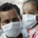 Death, Mumbai, Swine Flu, Disease