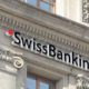 Indians Money, Swiss Banks, Record, Tenuous, India