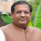 Industry Minister, Vipul Goyal, Employment, Every Family, ITI, Haryana