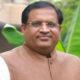 Industry Minister, Vipul Goyal, Employment, Every Family, ITI, Haryana