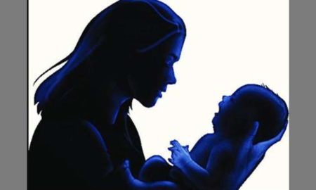 Maternity, Leave, Married Women, Manohar Lal Khattar, Haryana