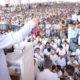 Bhupinder Singh Hooda, Demonstrated Power, Farmers, Haryana