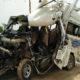 Raod Accident, Traveler, Truck, Died, Haryana