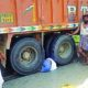 Death, Road Accident, Postmortem, Police, Punjab