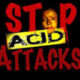 Government, Acid Sufferers, Minister, Notice, Punjab