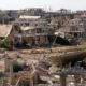 Civilians, killed, Coalition, Air Strikes, Syria Iraq Attack