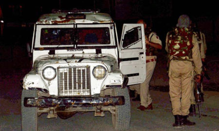 Terrorists, Arrested, Amarnath Terror Attack, Lashkar E Taiba
