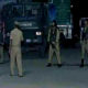 Pakistan, Responsible, Terrorism, Attack, Lashkar E Taiba, Anantnag