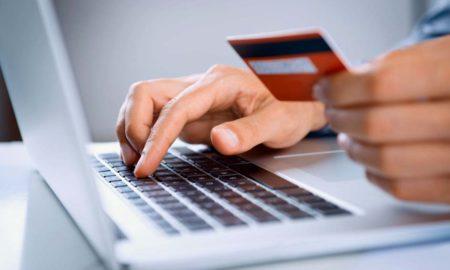 Black Money, Govt, Narendra Modi, Digital Payment, India