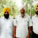 Maur Bomb Blast, Victim, Wandering, Justice, Punjab