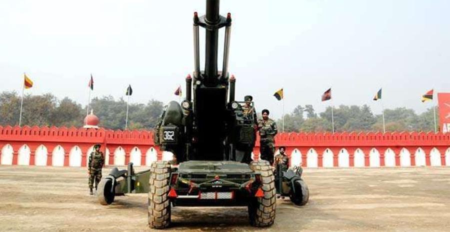 Bofors Deal, Revelations, Politicians, Supreme Court, Central Govt