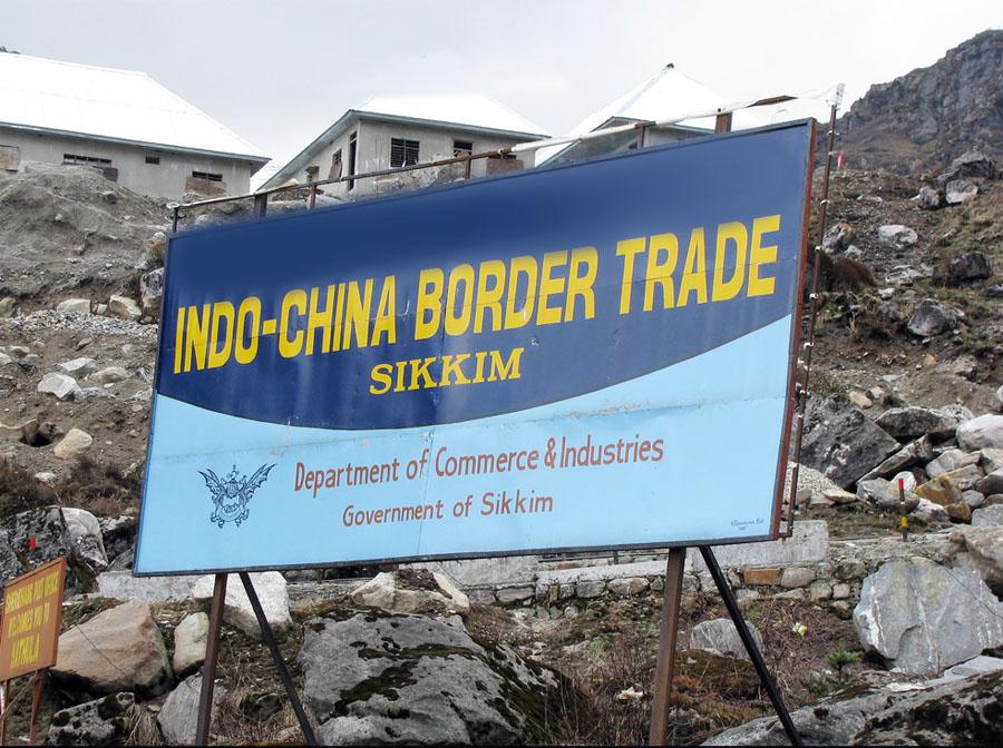 China, Warning, India, Hindu Nationalism, War