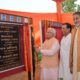 CM, MLKhattar, Inaugurated, Development, Projects, Haryana