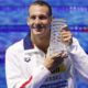 Caeleb Dressel, Won, Medal, Michael Phelps, Swimmer