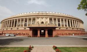 Center Policy, States, Central Govt, Narendra Modi
