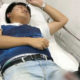 Attack, Chinese Citizen, Accused, Arrested
