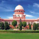 Government, Reduce, Impact, Loan, Supreme Court, Farmer, Suicide