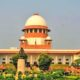 IIT, Admission, Hearing, Supreme Court, High Court, Institute
