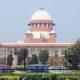 Demonetization, Hope, Supreme Court, Govt, Bank