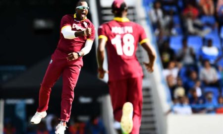 West Indies, India, Cricket, Sports, ODI