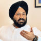 Government, Parminder Singh Dhindsa, Truck Union, Punjab