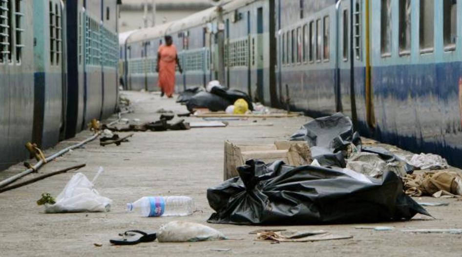 Dirt, Food, Railway Department, Train, Clean, Platform
