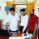 Sach Kahoon, Delightful Winter-2017, Declared, Draw, Advertiser, Haryana