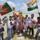 President, Election, Results, Ramnath Kovind, Meira Kumar, NDA, UPA