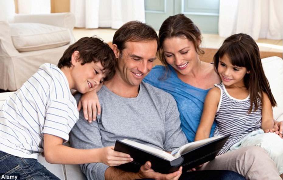 Children, Culturable, Parents, Develop, Diet