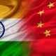 Chinese Army, Threat, India, Doklam Issue, Sovereignty