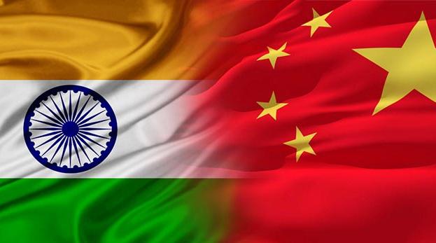 Chinese Army, Threat, India, Doklam Issue, Sovereignty