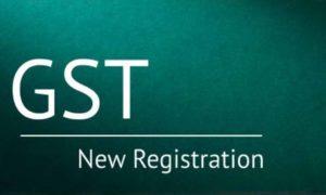 Merchants, Migration, GST, Registration, Tax, Rajasthan
