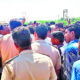 Villagers, Demand, Arrest, Balwant, Accused, Haryana