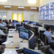 Trainee IAS, Overview, CCTV, Control Room, Methodology, Rajasthan