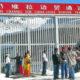 China Embassy, Discuss, Kailash Mansarovar Yatra, India