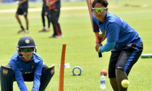 Team India, Play, History, Match, Cricket, Final