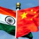 Chinese Media, Comment, India, Government, Issue