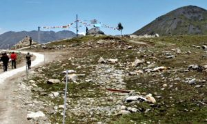 India, Deployed, Troops, Indian Army, Sikkim