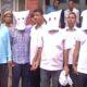 Junaid Murder Case, Accused, Arrested, Police, Maharashtra