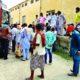 Demand, Fairness, Checking, Goods Kept, Warehouse, Punjab