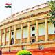 Kisan Issue, Lok Sabha, Farmer, Proceedings, Postponed