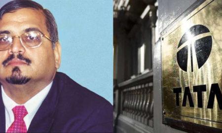 Former MD, TATA Finance, Suicide, Investigation, Mumbai Police