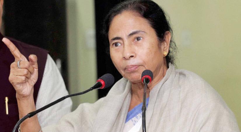 Mamata Banerjee, Follow, Parliamentary Limit, CM, Narendra Modi, PM, BJP